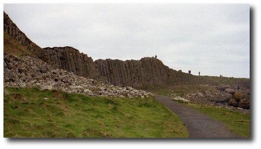 200003_Irland_005