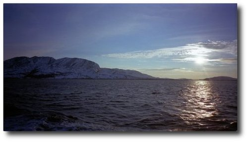 199902_Norwegen_001