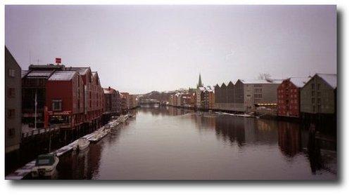 199902_Norwegen_005