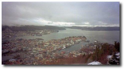 199903_Norwegen_000