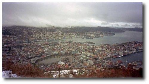 199903_Norwegen_001