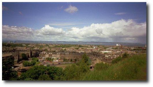 199906_Schottland_000