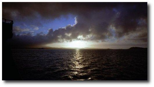 199906_Schottland_002