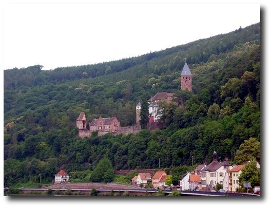 20040710_Heidelberg_000