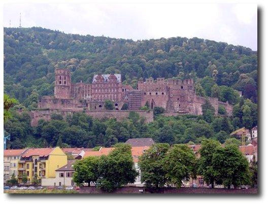 20040710_Heidelberg_002
