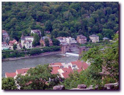 20040710_Heidelberg_005