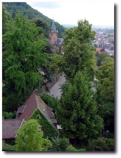 20040710_Heidelberg_007