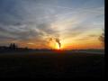 20111130_Sonnenuntergang_bei_Dahenfeld_000